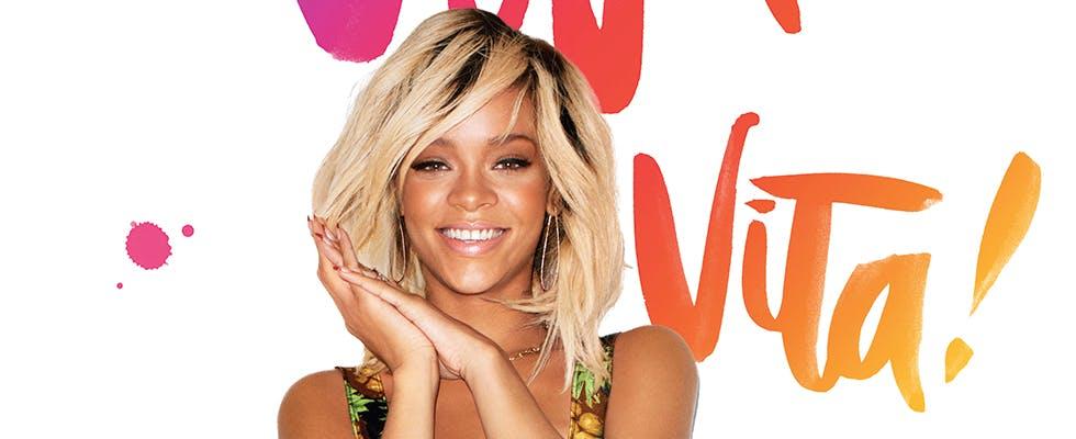 Rihanna_Vita_Coco