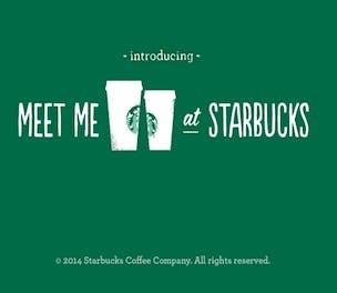 StarbcucksBrandCampaign-Campaign-2014_304