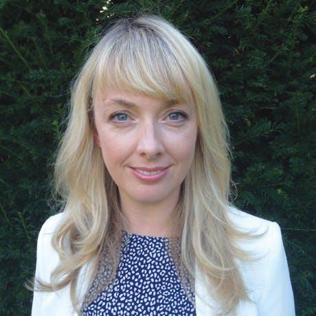 Sophie Woodford, Keenex