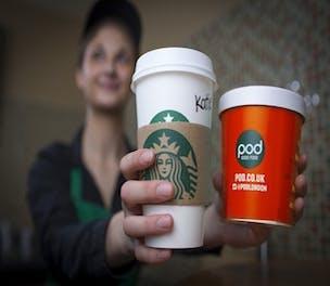 StarbucksPod-Product-2014_304