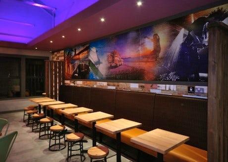 TacoBellRestaurant-Location-2014_460