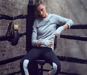 UnderArmourGisel-Campaign-2014_304