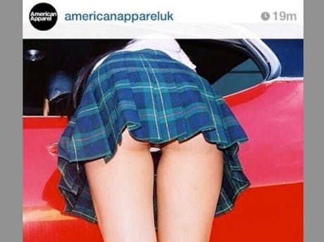 american apparel 2014 460