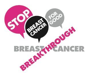 breakthrough breast cancer 2014 304