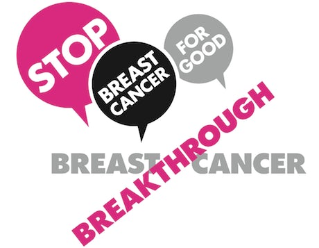 breakthrough breast cancer 2014 460