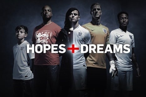 FA campaign 2014