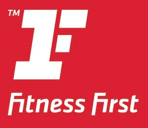fitness-first-2014-304