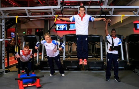 fitness first team gb 2014 460