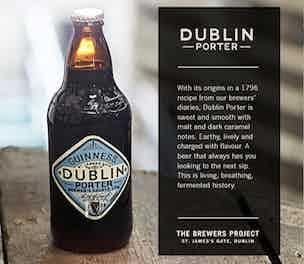 guinness dublin porter 2014 304