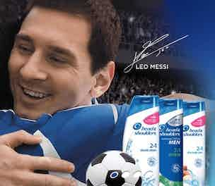 messi head and shoulders 304