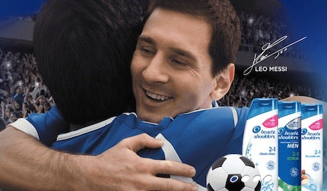 messi head and shoulders 460