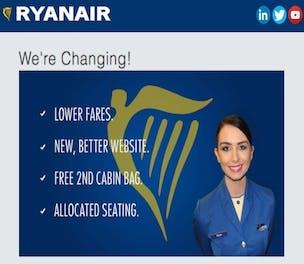 ryanair-changing-2014-304