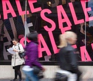 sales-2013-304