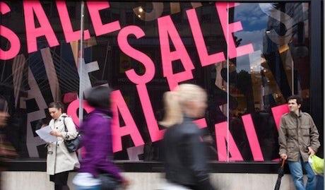 sales-2013-460