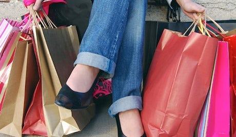 shopping-2013-460