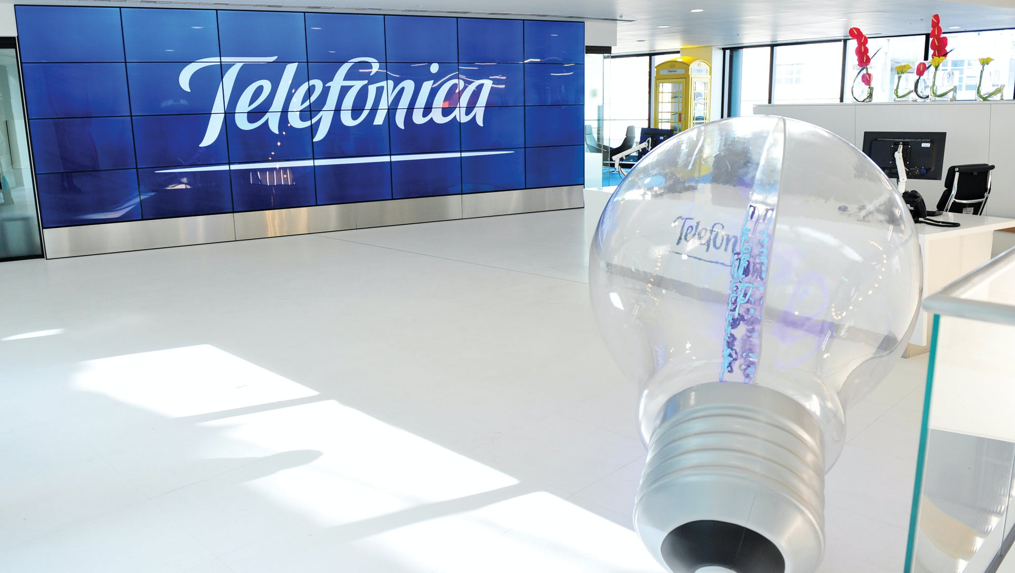 telefonica-building-2014-fullwidth