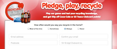 tesco recycling 2014 460