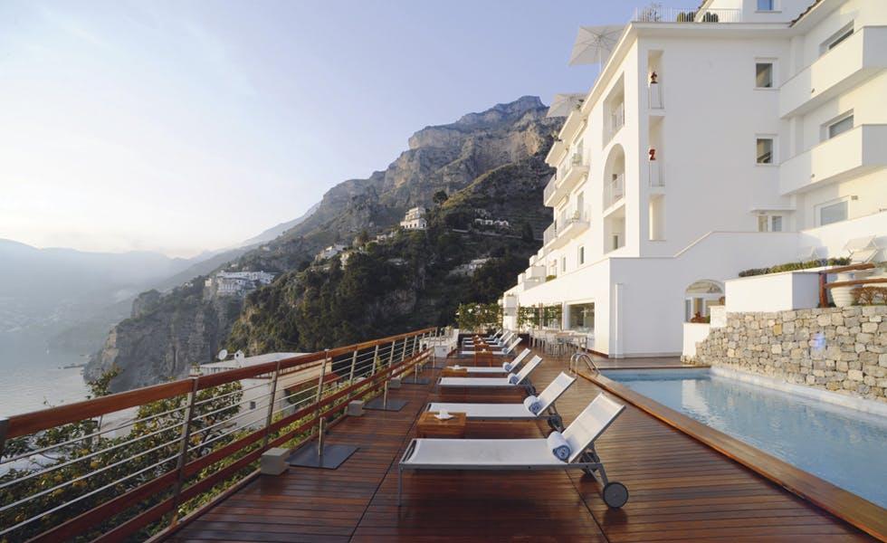 Casa Angelina_Italy_Mr & Mrs SmithRGB