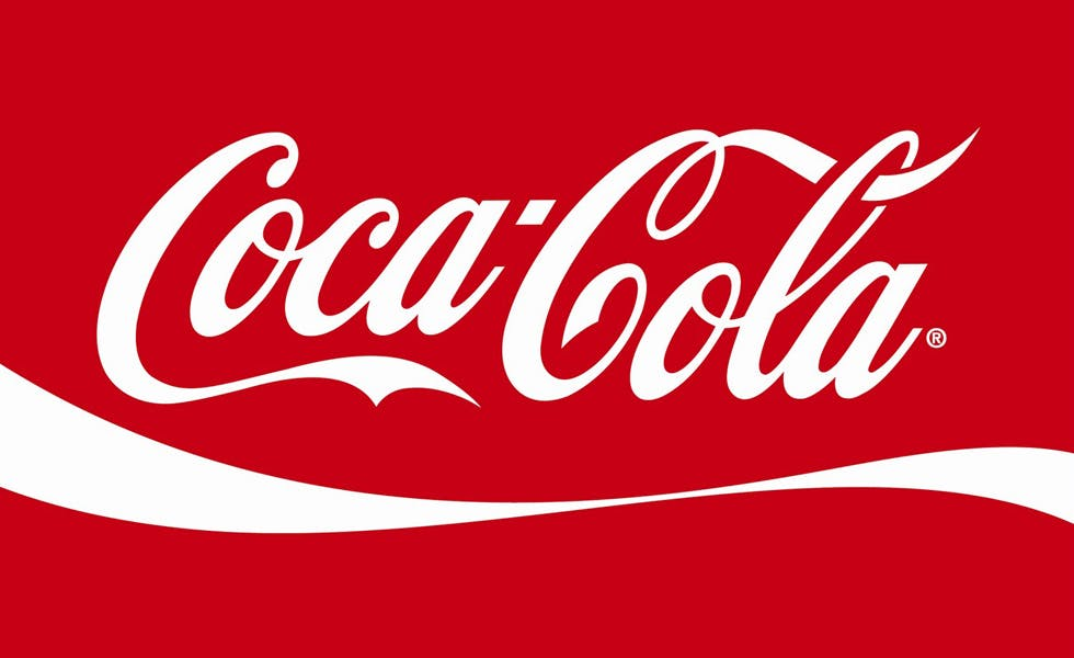 Coca-Cola tuyển Sales Trainer - South Province