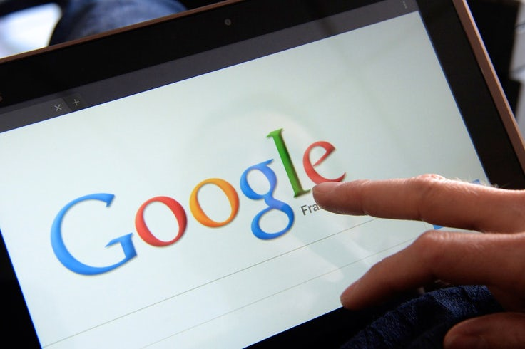 Google says 56% of ad impressions are not seen – Marketing Week