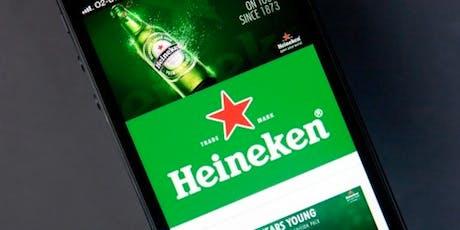 HeinekenMobile_460