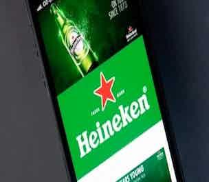 HeinekenMobile_304