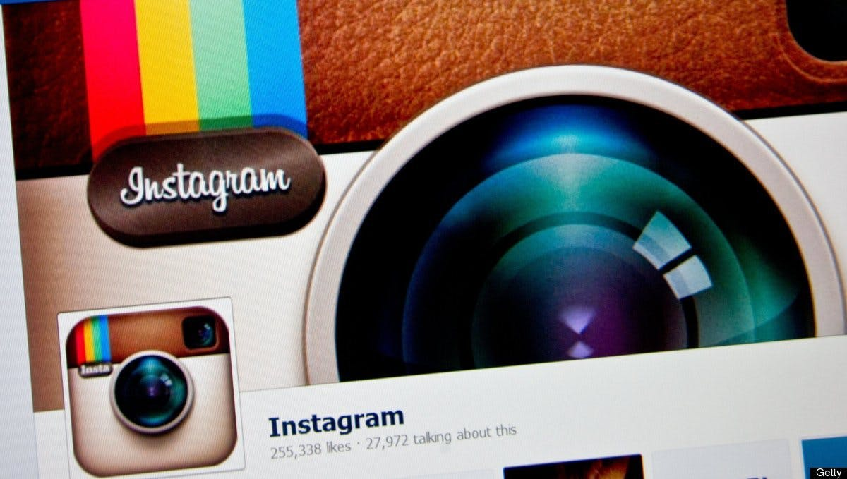 Instagram produces first results for brand performance on its platform
