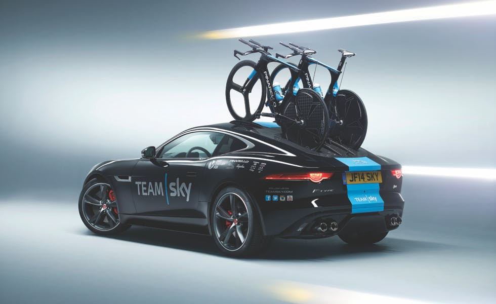 Jaguar-Team-Sky-2014_04RGB