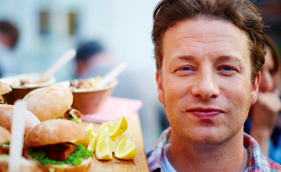 Jamie-Oliver-Food-Tube-Live-2014RGB