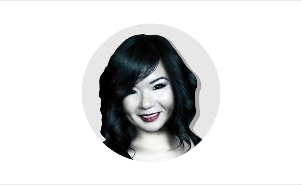Lisa Tse, Lisa Tse Creative Branding & Design