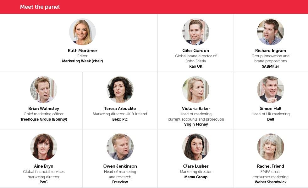 Meet_the_panel_Oct30_mk2