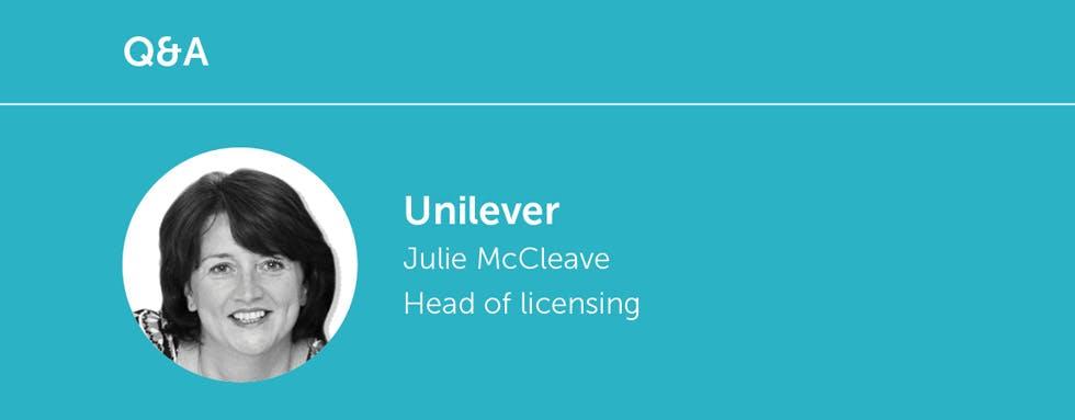 NEW_Julie_Mcleave_QA_RGB