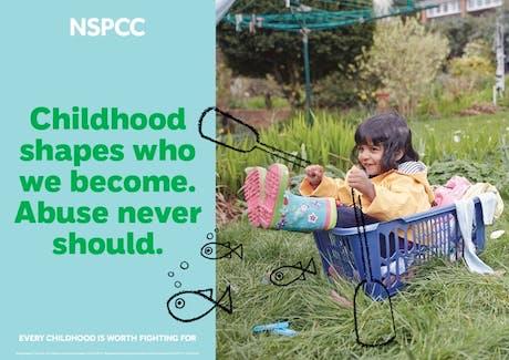 NSPCCampaign-Campaign-2014_460