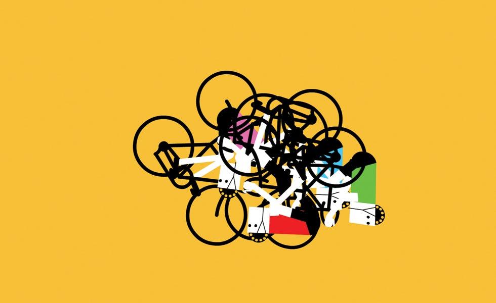 PR_Yellow_Jersey_Richard_Mitchelson_Creates_Animation-2RGB