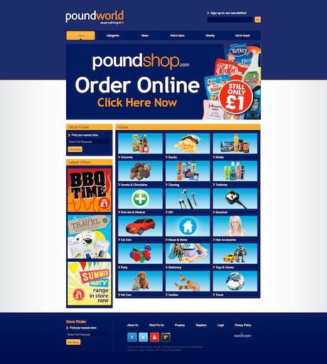 PoundworldPic_460