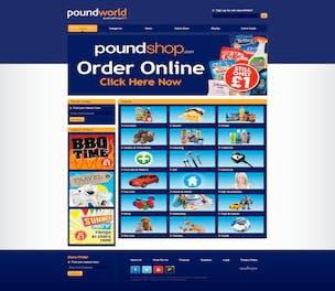 PoundworldPic_304