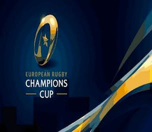 RugbyCup-Campaign-2014_304