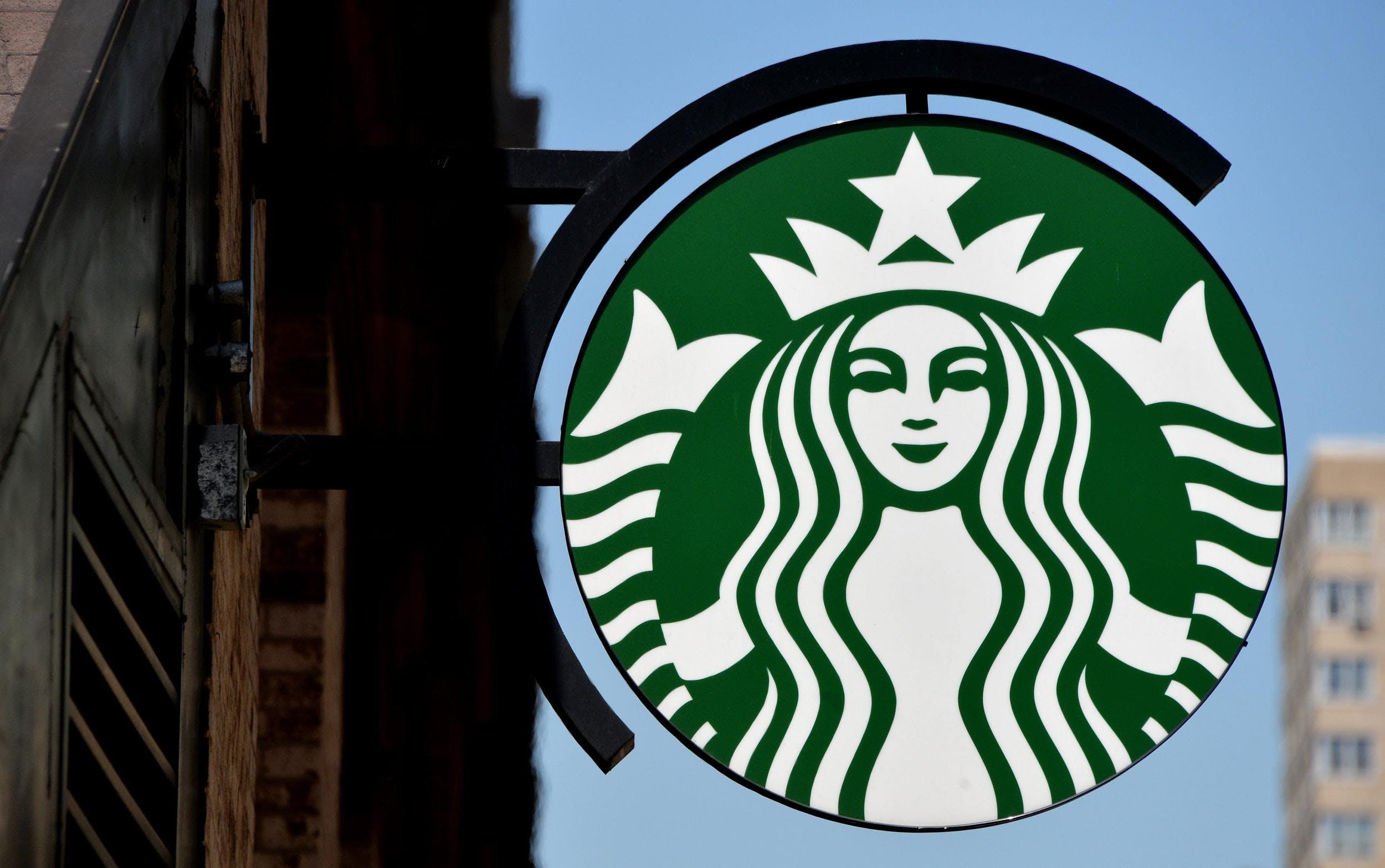 StarbucksStore-Store-2014