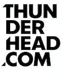 Thunderhead.com logo
