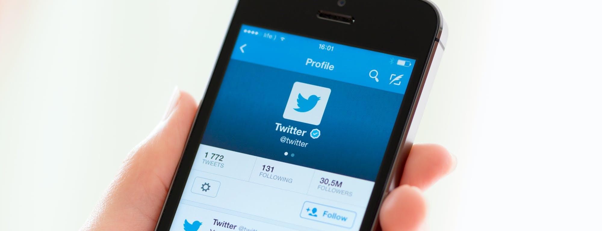 TwitterSmartphone-Product-2014