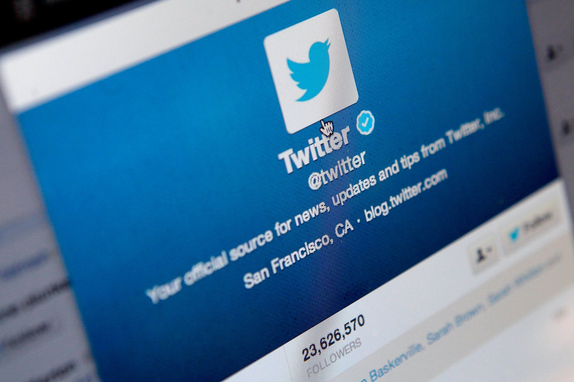 Twitter has unveiled a suite of tools for app developers.