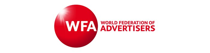 World Federation of Advertisers
