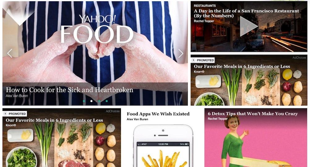 Yahoo-homepage-2014