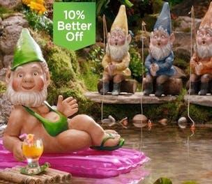 asda gnome 2014 304