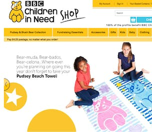 children in need shop 2014 304