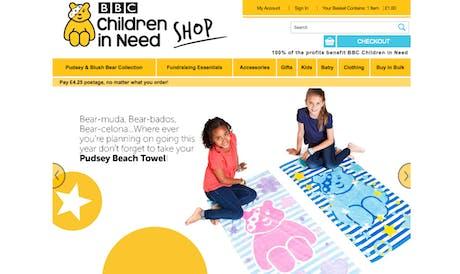 children in need shop 2014 460