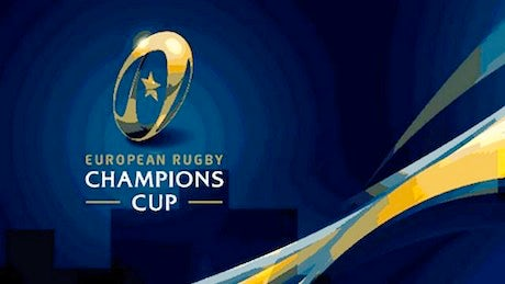 EuropeanRugbyCup-Campaign-2014_460