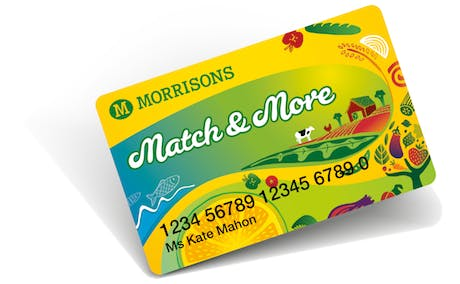 morrisons match and more 2014 460
