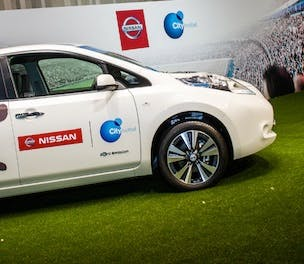 nissan man city 304