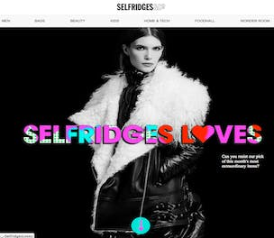 selfridges 2014 304